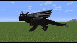 getlinkyoutube.com-Minecraft Xbox 360: Fazendo Portal e Matando Dragão Ender