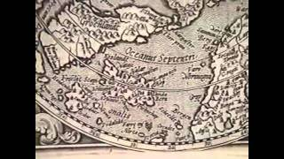 getlinkyoutube.com-Lazeria Map Collection: Is the Earth Hollow?