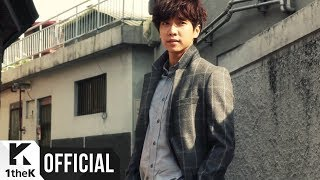 getlinkyoutube.com-Lee Seung Gi(이승기) _ Invite(나에게 초대) MV