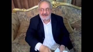 getlinkyoutube.com-فضائح الامير عبدالرحمن أل سعود