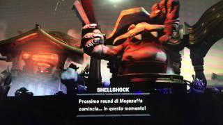 Skylanders SuperChargers ITA - Capitolo 21