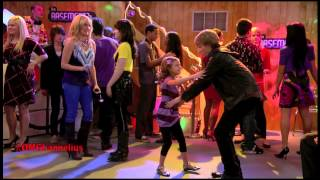 """G Hannelius on Sonny With A Chance as Dakota Condor - """"Sonny and the Studio Brat"""" - clip 5"""