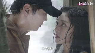 getlinkyoutube.com-Joo Won  Love Express Teaser 160824