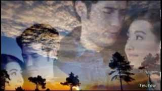 getlinkyoutube.com-วิมานเมขลา (แอนดริว-เบลล่า) Fanmade MV