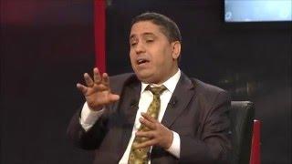 getlinkyoutube.com-الحلقة المفقودة...حسن عريبي و الجنرال توفيق وجها إلى وجه / الحلقة الأولى 04 03 2014
