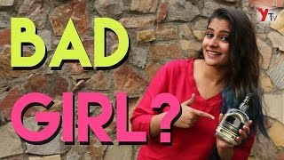 getlinkyoutube.com-INDIAN GIRL ASKING FOR ALCOHOL - FUNNIEST REACTIONS EVER!