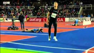 getlinkyoutube.com-Men Javelin Stockholm 2014