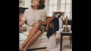 getlinkyoutube.com-Sophia Loren  video Photo gallery