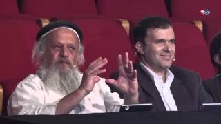 getlinkyoutube.com-הקול הבא במוזיקה היהודית: עונה 1 - פרק 14 המלא Hakol Haba - S1E14