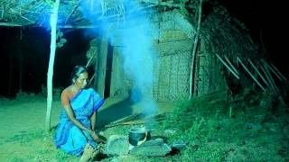 getlinkyoutube.com-Click - Award Winning Tamil Short Film - Redpix Short Films