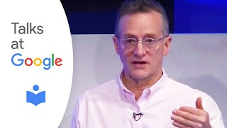 """getlinkyoutube.com-Howard Marks: """"The Most Important Thing - Origins and Inspirations"""" 