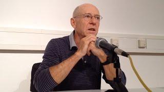 getlinkyoutube.com-Wirtschaftskrieg gegen Russland (Peter Decker, GegenStandpunkt)