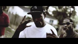 Tracy T - I'm Good (feat. CyHi The Prynce & Parlae)