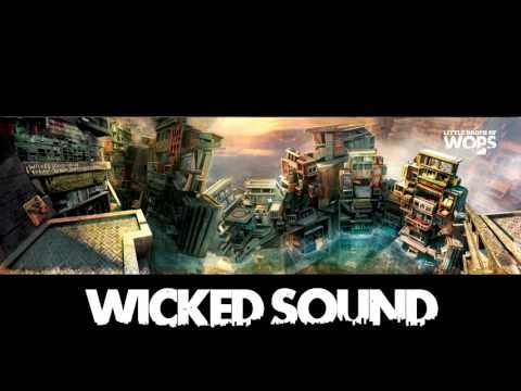 WOPS - Wicked Sound