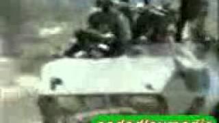 """getlinkyoutube.com-Guusha yaa Leh SNM & SNA""""SOMALI NATIONAL ARMY''oo danta Dadka,Dalka & Diinta difaacay.3gp"""
