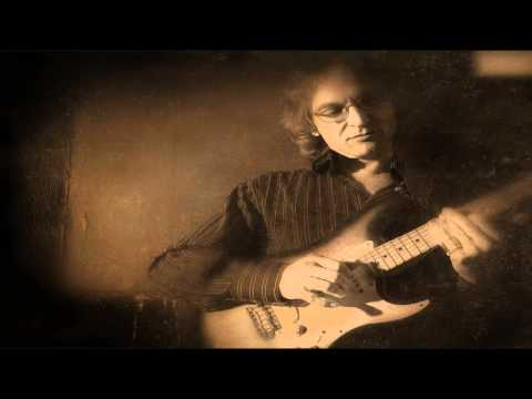 Sonny Landreth - Taylor's Rock