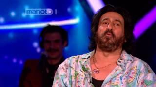getlinkyoutube.com-آکادمی موسیقی گوگوش۳- نتیجه اجرا زنده شب چهارم