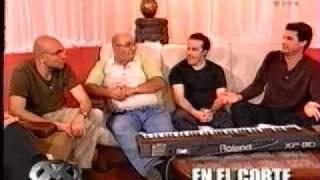 getlinkyoutube.com-VIDEOMATCH Analia Maiorana Parte 1 By Coko