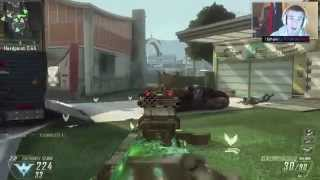 getlinkyoutube.com-NOT FRIENDS ANYMORE? - (Black Ops 2) PC Commentary