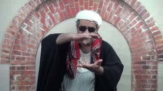 getlinkyoutube.com-شفاف سازی ایام الله حسین پارتی: محرم کجائی؟ دقیقاً کجائی؟! (124)