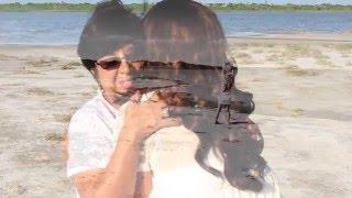 getlinkyoutube.com-Elida Reyna Y Avante - Amor De Una Madre (Video Oficial)