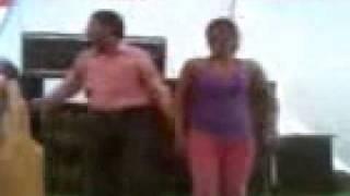 getlinkyoutube.com-Punjabi sexy song