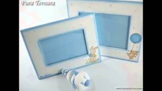 getlinkyoutube.com-Portaretratos para bebés