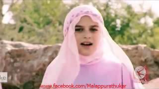 New Arabi Song