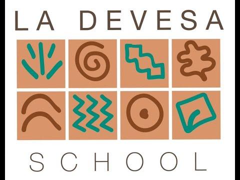 Vídeo Metodología LaDevesaSchool ELCHE