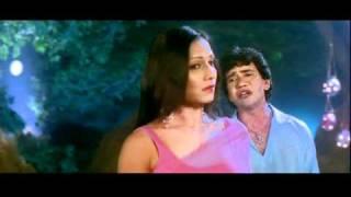 getlinkyoutube.com-Chaand Jaisan Chehra [Full Song] Nirahuaa Rikshawala