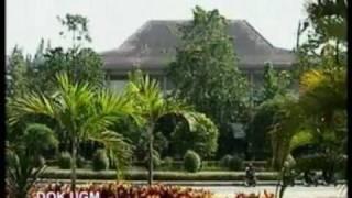 getlinkyoutube.com-UGM (Universitas Gadjah Mada)