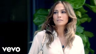 getlinkyoutube.com-Jennifer Lopez - Papi