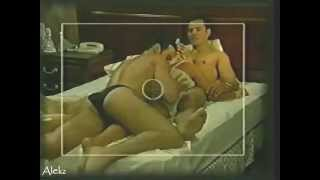 getlinkyoutube.com-Agustin Arana Sexo