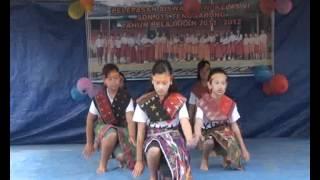 getlinkyoutube.com-tari tor tor asli milik indonesia.mp4