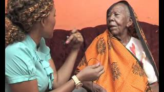 getlinkyoutube.com-Mama wa Rais kikwete.mp4