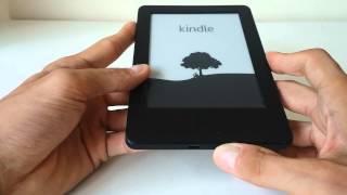 getlinkyoutube.com-Resetting Kindle