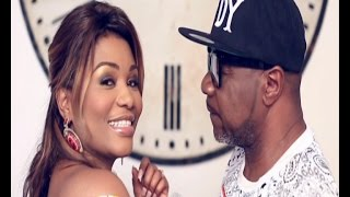 getlinkyoutube.com-Papa Wemba - Triple Option Feat Barbara Kanam (Clip Officiel)