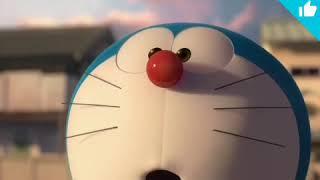 Doraemon Mein Phir Bhi Tum Ko Chaunga