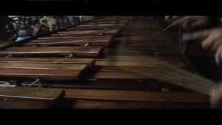 getlinkyoutube.com-Ensamble De Marimbas - Concierto Homenaje a Mamá