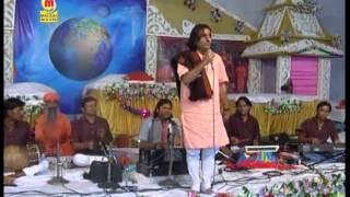 getlinkyoutube.com-Rajasthani Songs 'Run Jhun Baje Gugra' - Ramdevji Bhajan | Prakash Mali Live | Marwadi New Bhajan