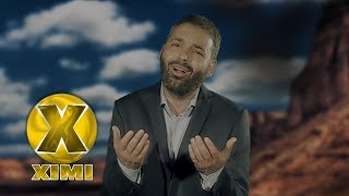 Adem Ramadani – A ka taube Zot per mue ilahisi