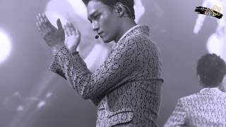 getlinkyoutube.com-140719 EXO 상해콘서트 My Lady (CHEN focus)