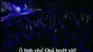 getlinkyoutube.com-Majesty-Here I Am by Delirious (Vietnamese: Cha Ơi, Con Đây)