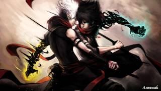 getlinkyoutube.com-Greatest Battle Music Of All Times: The Final Battle