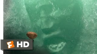 getlinkyoutube.com-The Mummy Returns (9/11) Movie CLIP - Blimp Attack (2001) HD
