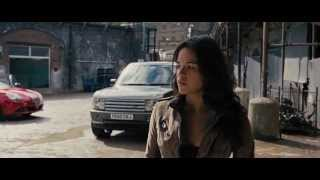getlinkyoutube.com-Fast and furious 6 Battle with letty