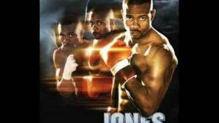 getlinkyoutube.com-Roy Jones Jr. - Go Hard Or Go Home