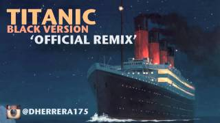 getlinkyoutube.com-Heightz Soul-Titanic theme song-Black Version.