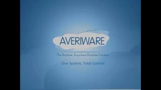 Averiware: Void A Check