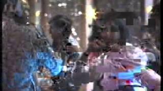 getlinkyoutube.com-aa gaya naya saal .... new year song